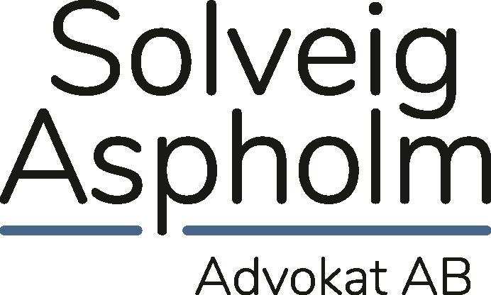 Aspholm_logo